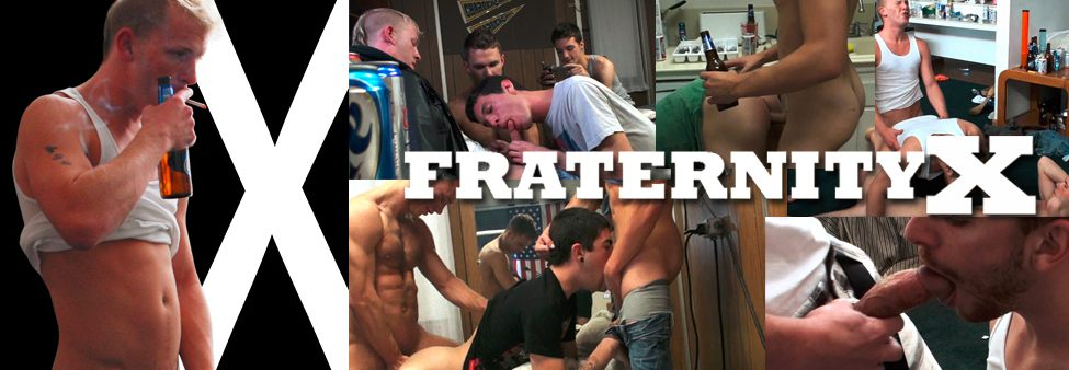 fraternity