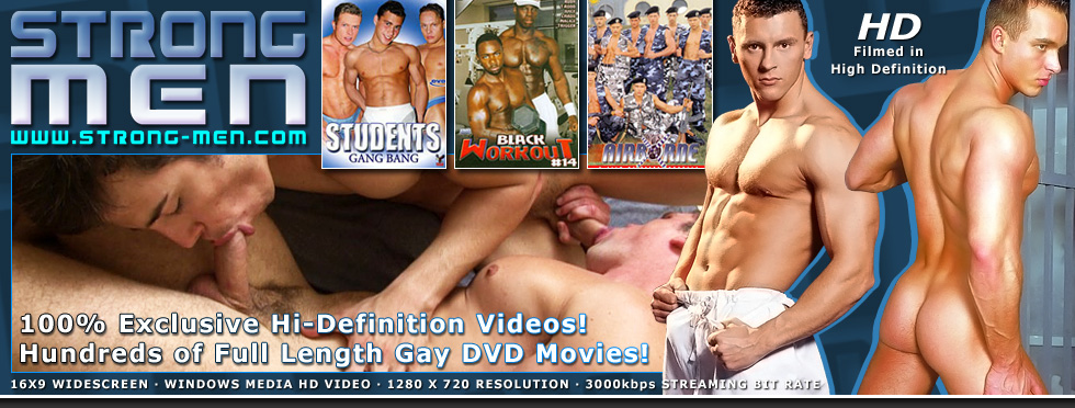 Free gay video military mpeg